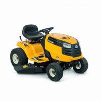 Трактор за косене Cub Cadet LT2 NS96 / 7.8 kW, 96 см, Hydrostat, Force Series /