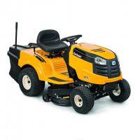 Трактор за косене Cub Cadet LT1 NR92  / 7.8 kW, 92 см, Force Series /