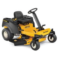 Трактор за косене Cub Cadet  XZ2 107I  / 10 kW, 107 см, Dual Hydrostat , Enduro Series, ZERO-Turn /