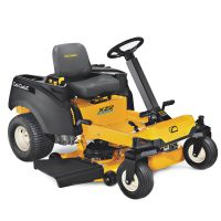 Трактор за косене Cub Cadet  XZ2 117I / 12 kW, 117 см, Dual Hydrostat , Enduro Series, ZERO-Turn /