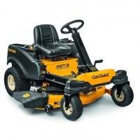 Трактор за косене Cub Cadet XZ2 127 / 12 kW, 127 см, Dual Hydrostat , Enduro Series, ZERO-Turn /