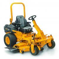 Трактор за косене Cub Cadet  Z5 152 / 17.5 kW, 152 см, Hydrostat, Pro Series, ZERO-Turn /