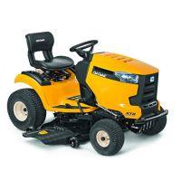Трактор за косене Cub Cadet XT2 РS117 / 11.8 kW, 117 см, Hydrostat, Enduro Series, Bluetooth APP! /