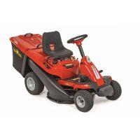 Трактор за косене WOLF Garten Expert Scooter Pro Hydro /8.2 kW, 76см/
