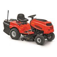Трактор за косене WOLF Garten Expert E 13.92 Н  /7.8 kW, 92 см, Hydrostat /