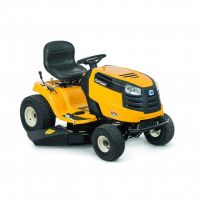 Трактор за косене Cub Cadet LT3 РS107  / 12.5 kW, 107 см, Hydrostat, Force Series, RevTEK /