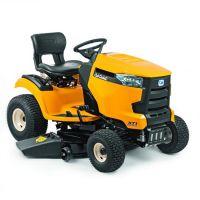 Трактор за косене Cub Cadet XT1 OS96 /  6.1 kW, 96 см, Hydrostat, Enduro Series /