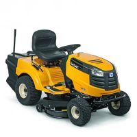 Трактор за косене Cub Cadet LT3 PR105 / 10.8 kW, 105 см, Hydrostat, Force Series /