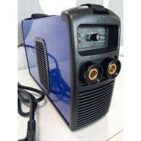 Инверторен електрожен Argo MMA 200PI / 230 V±15%/50 Hz, 20 - 200A, Arc Force /
