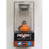Фрезер REXXER RG-03-164 за ръбове/фигурни ръбове
