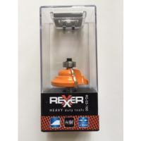 Фрезер REXXER RG-03-160, 57 мм, за ръбове / фигурни ръбове