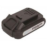 Батерия за винтоверт Raider RD-CDL15 ( 800 mAh)