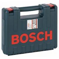 Куфар за бормашина Bosch