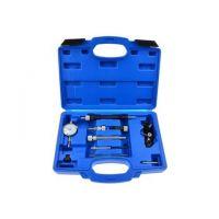 Комплект за регулиране на дизелова горивна помпа Bosch, Lukas, Cav GEKO G02652 / в куфар /