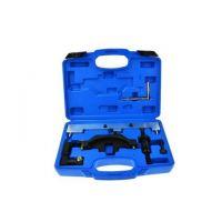 Комплект за зацепване на разпределителен вал GEKO G02866 / BMW N40 N45 N45T 1.6 116i 316i  в куфар/