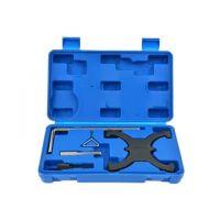 Комплект за зацепване на бензинови двигатели GEKO G02863/ Ford 1.6 TI-VCT в куфар/