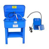 Вана за миене на части и детайли GEKO G02125/ 80 L /