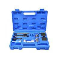 Комплект за зацепване на разпределителен вал GEKO G02843 / VW, Audi, V6, V8 TDI  в куфар/