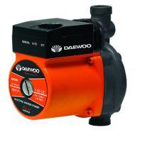 Циркулационна помпа DAEWOO DAEPRES100/  до 40 C ; 100 W, 1,5 m3/h, 10 bar, 9 м /