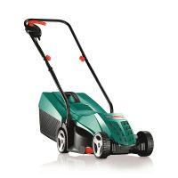 Електрическа косачка за трева Bosch  ARM 3200 /1200 W, 32 см/