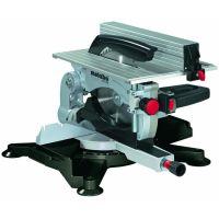 Комбиниран циркуляр METABO KGT 300 / 1800 W , 315 mm /
