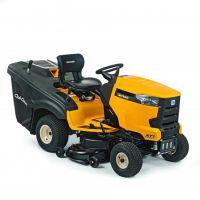 Трактор за косене Cub Cadet XT1 OR95 /  6.2 kW, 95 см, Hydrostat, Enduro Series /