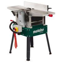 Абрихт- щрайхмус Metabo HC 260 C 2.2 WNB /2200W/