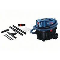 Професионална прахосмукачка за сухо и мокро почистване Bosch GAS 12-25 PL/1250 W/