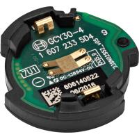 Bluetooth модул Bosch GCY 42 Professional