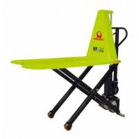 Ножична механична палетна количка PRAMAC HX10M L680 /1150х680 см., 1000 кг./