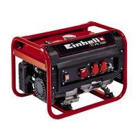 Генератор Einhell TC-PG 2500 - 2.4 kW