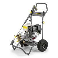 Професионална бензинова водоструйка Karcher HD 8/20 G  / двигател Honda,  200bar,    750l/h/