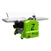 Абрихт- щрайхмус ZIPPER ZI-HB254 / 230 V, 1500 W /