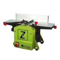 Абрихт- щрайхмус ZIPPER ZI-HB204 / 230 V, 1250 W /