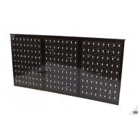 Стена за инструменти HBM 8827 /с 18 куки /