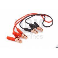 Комплект стартерни кабели HBM 8183 / 200A/
