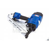 Пневматичен такер за пирони HBM  7303 / до 90мм/