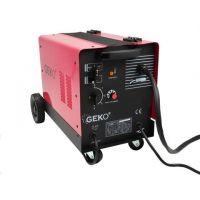 Телоподаващо устройство GEKO DC MIG/MAG  200A SUPER /230/400V, 40A - 200A/