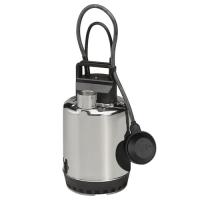 Потопяема дренажна помпа за мръсна вода LOWARA DOC7/ 0.55kW, 220 V, 11 m, 13.5 m3/h /