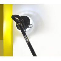 Шлайф машина - жираф  за стени и тавани Cimex DWS220
