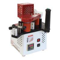 Кантираща машина Holzmann KAM 40 PROFI /230V,  765W,  4 m/min/