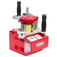 Кантираща машина Holzmann KAM 65 PRO / 230V, 1000W,   2-6 m/min /