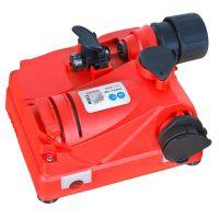 Универсална машина за заточване Holzmann USG950, 150W