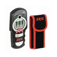 Металотърсач детектор напрежение SKIL 0550 AA