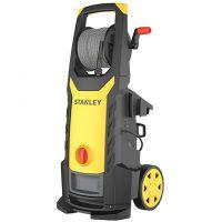Водоструйка Stanley SXPW21HE / 2.10 kW, 145 bar, 450 l/h /