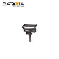 Допълнителна опора с ролка BATAVIA CROC DOCK 7060549