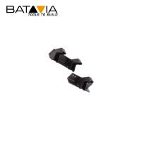 Челюсти за тръби BATAVIA CROC DOCK 7061291