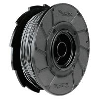 Тел арматурна Makita за DTR180ZK  / ф 0.8 мм х 100 м /