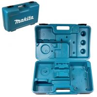 Куфар за инструменти за ъглошлайф Makita  824985-4