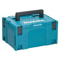 Куфар за инструменти Makita  MKP 3  / 295x395x210 мм /